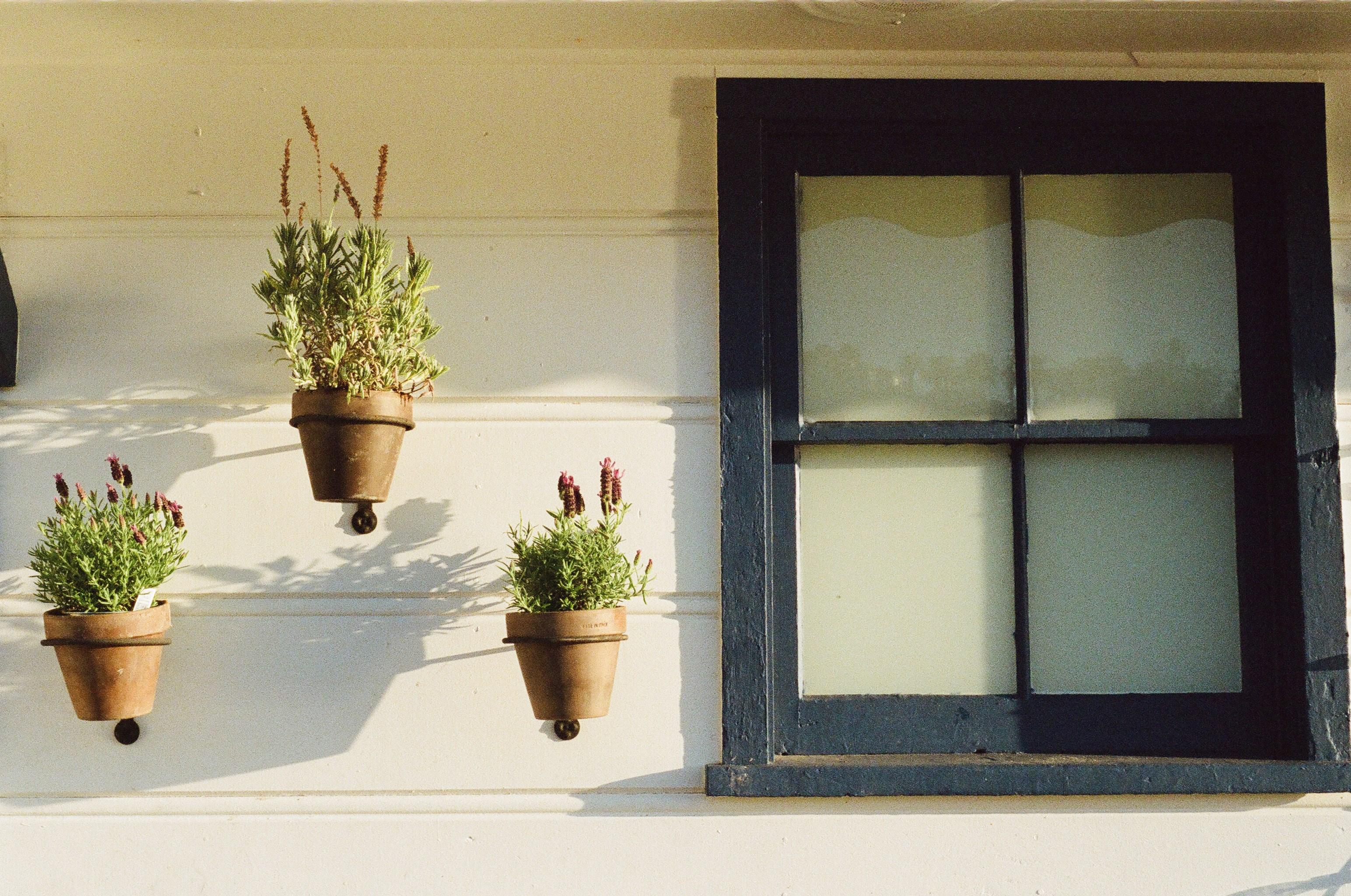 Doorbraak ouderen met verhuiswens: hypotheek sneller mogelijk