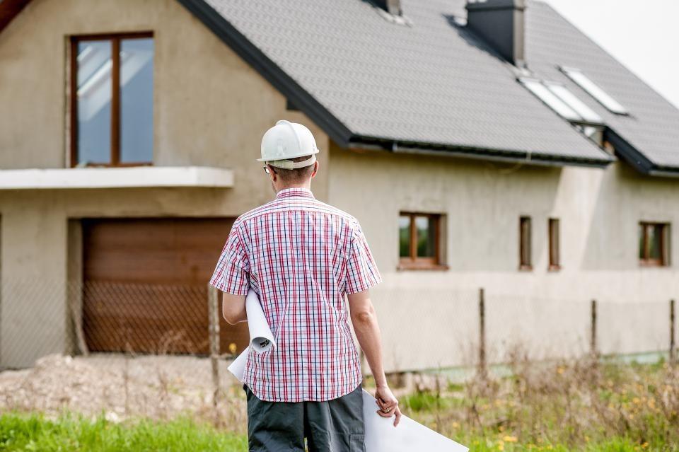 Huis kopen? Meteen verduurzamen loont!