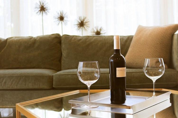 Is 2018 nog een goed jaar om een huis te kopen?