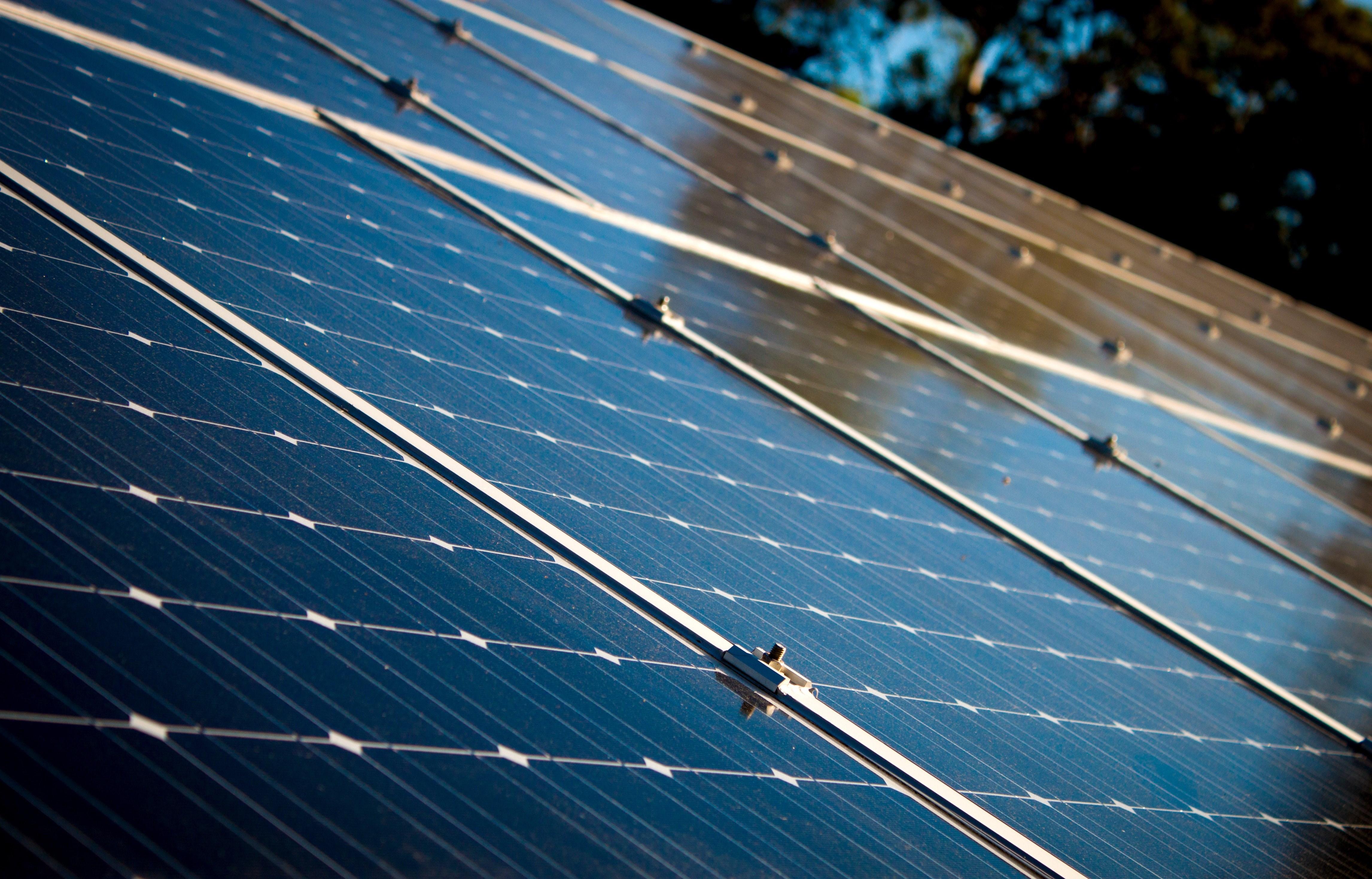 Haast geboden: het Energiebespaarfonds raakt leeg